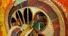 Costume designer Stephen Derek excited about Carnival