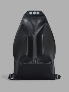 Khourianbeer - Backpack two 999