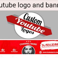 À propos de ce service Welcome to MY GIG   Looking for YouTube banner or Social Media Banner + logo ?  Then you are at the right place have a good amount of experience with Photoshop and illustrator  I am here to help you. ... shopkins, video, youtube, kiss, video, youtube, download, youtube, videos, utube, video, mylifeaseva, videos, youtube, hottest, youtubers, youtube, thumbnail, ideas, famous, youtubers, youtube, download, life, hack, youtube, famous, youtube, vlog, matthias, youtube… Shopkins Video, Kiss Video, Mylifeaseva, Famous Youtubers, Youtube Logo, Youtube Thumbnail, Youtube Banners, Social Media Banner, Service Design