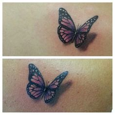 http://tattooswall.com/beautiful-3d-butterfly-tattoos-designs-106.html beautiful 3d butterfly tattoos designs 106 - ##106, 3d, beautiful, butterfly, butterfly tattoo, butterfly tattoos, designs, tattoo ideas, tattoos, tattoos designs