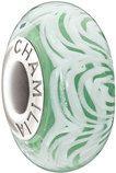 Chamilia Lace Collection - Fern(43)