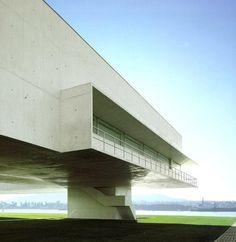 siza architect - Google Search