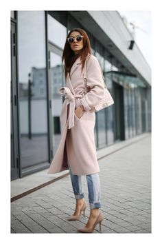 Clothes outfit for woman * teens * dates * stylish * casual * fall * spring * winter * classic * casual * fun * cute* sparkle * summer *Candice Wicks Looks Street Style, Looks Style, Style Me, Look Fashion, Fashion Outfits, Fashion Trends, Fall Fashion, Fall Outfits, Fashion Tag
