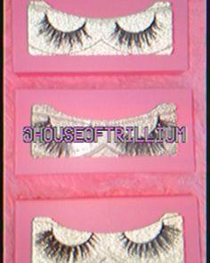 "House of Trillium on Instagram: ""💖Lashes coming soon to HoT💖            #HouseofTrillium #HoTtie #lashes #eyelashes #vhsedit #90saccessories #lashgoals…"" Eyelashes, Hot, Instagram Posts, Lashes"