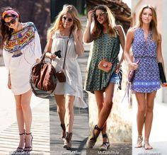 1e589b6588d79735df9daa012ed274c4--boho-summer-dresses-summer-skirts.jpg (700×650)