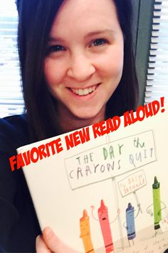 Favorite Fourth Grade Read Aloud Book!