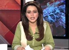 On today's Ikhtilafi Note: Federal Minister's allegation on judiciary and much more. Dunya News, Pakistan News, On Today, Affair, Bomber Jacket, Note, Fashion, Federal, News From Pakistan
