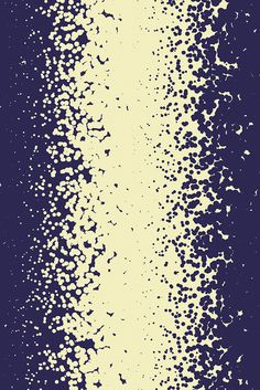 iPhone Background - Ditty Dot. http://alliphone5cases.com