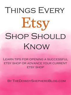 Etsy Shop // The Dowdy Shepherd Etsy Business, Craft Business, Business Tips, Online Business, Business Marketing, Sell On Etsy, My Etsy Shop, Craft Show Ideas, Etsy Crafts