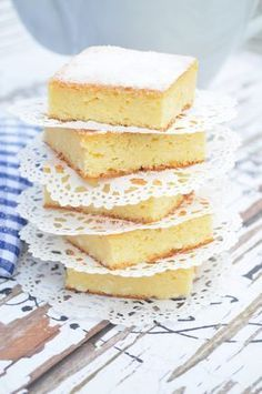 Five-minute cottage cheese meals Hungarian Desserts, Hungarian Recipes, Hungarian Food, Cookie Desserts, Cookie Recipes, Dessert Recipes, My Recipes, Favorite Recipes, Cake Cookies