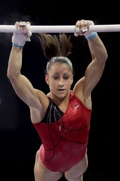 Image detail for -Best US Female Olympians | Top US Female Olympians from 2012