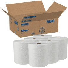 Scott C Fold Paper Towels 10 x 13 60percent Recycled White 200 Towels Per Sleeve Case Of 2400 Sheets - Office Depot Paper Towel Rolls, Towel Paper, Hard Rolls, How To Roll Towels, Forest Stewardship Council, Water Fasting, Break Room, Tidy Up, Hand Towels
