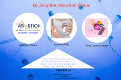 We Offer the best Abortion Services.Call Or Whatsapp.+27723514931
