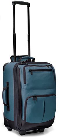Travel Store : 21-inch Wheeled Bag  http://travelstore.ricksteves.com/catalog/index.cfm?fuseaction=product=8=42