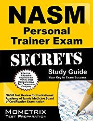 What's the Best Personal Training Certification? - Joe Cannon, MS