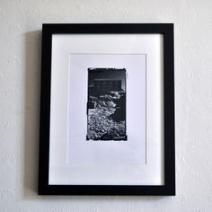 http://handmadeinbrighton.com/public/2015/05/gallery/limited-edition-giclee-framed-photographic-prints/