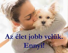 I Love Dogs, My Love, Face, Quotes, Animals, Dogs, Quotations, Animales, Animaux