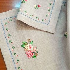 Bargello, Cross Stitch Patterns, Diy And Crafts, Embroidery, Flowers, Inspiration, Instagram, Decor, Crossstitch