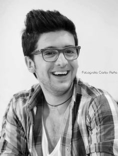 ♥♫♪♥ Piero Barone ♥♫♪♥