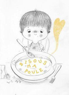 Image result for piu piu illustrator