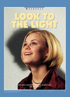 Attitude. #Mormonad #LDS #Mormon    More LDS Gems at: MormonFavorites.com