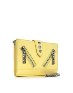 2bdde7a25 11 Best chanel wallet on chain images | Chanel bags, Chanel handbags ...