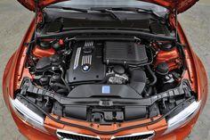2011 BMW Serie 1 M Coupé (128i)   Conceptcarz.com