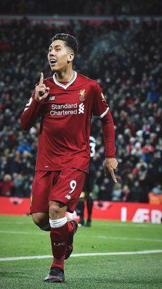 Football Liverpool, Liverpool Fc, Liverpool Players, Football Soccer, Football Players, Mohamed Salah, Psg, Messi, Liverpool You'll Never Walk Alone