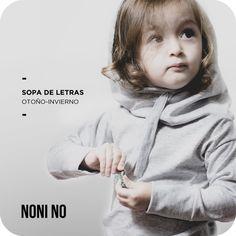 Noni No. Debut. http://www.emmayrob.com/noni-no-avant-premiere/