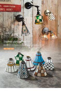 Dots LED 2灯クラシックウォールランプ 全2色 | インテリア照明の通販 照明のライティングファクトリー