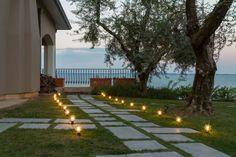 70 fantastiche immagini su luci per vialetti in giardino dream