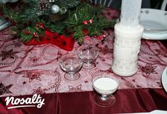 Vodka, Table Decorations, Gifts, Home Decor, Foods, Drinks, Food Food, Drinking, Presents