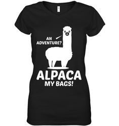 Are you looking for Sayings V-neck T Shirt Outfit Women or Funny V-neck T Shirt Womens Fashion? You are in right place. Your will get the Best Cool V-neck T Shirt or Funny V-neck T Shirt in here. We have Awesome V-neck T Shirt with 100% Satisfaction Guarantee.