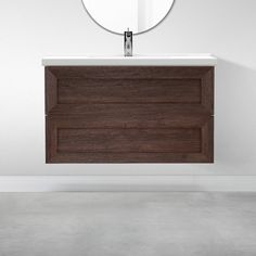 Personalize your bathroom vanity with custom doors for Godmorgon and Sektion cabinets. Ikea Bathroom Vanity, Master Bathroom Shower, Modern Master Bathroom, Bathroom Furniture, Small Bathroom, Zen Master, Master Baths, Bathrooms, Cabinet Door Replacement