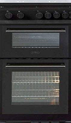 Stoves gas cookers with glass splashback lid and gas safety cut stoves gas cookers with glass splashback lid and gas safety cut off ao gascookers gas cookers pinterest cooker planetlyrics Gallery
