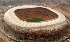 1321 Best Football Stadiums Images In 2019 Football Stadiums