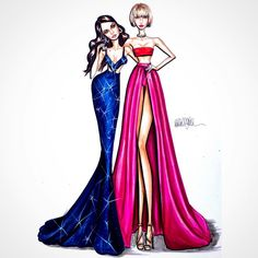 """""""Selena Gomez and Taylor Swift attending the Grammys 2016…"""""""