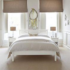 55 interessante weiße Möbel! | Pinterest | Weiße möbel, Möbel und Weise