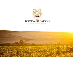 """Check out new work on my @Behance portfolio: """"Bocca di Bacco - Wine Tasting and Dental Education"""" http://be.net/gallery/33459329/Bocca-di-Bacco-Wine-Tasting-and-Dental-Education"""
