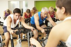 Precision Cuing for Indoor Cycling http://qoo.ly/du8dy #IndoorCycling #Workouts