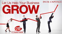 Do you ever worry about where your business. It may be time to re-evaluate your strategy. Increase your website traffic through Digital marketing. That will surely help your to improve your business.Visit today www.in Sell Your Business, Growing Your Business, Online Business, Internet Marketing, Online Marketing, Digital Marketing, Marketing Plan, Marketing Consultant, Management Tips