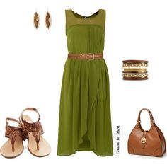 """""""SUMMER NIGHTS IN THE CITY!!!!"""" by marion-fashionista-diva-miller on Polyvore"""