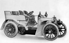 1902-1903 Mercedes 8-11PS 1.jpg;  800 x 496 (@100%)