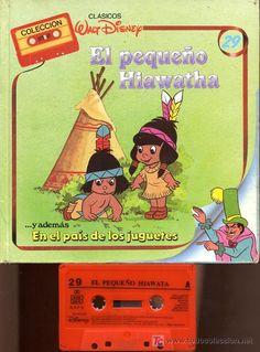 Indios  http://eraseunavezmiclase.blogspot.com.es/2013/11/1proyecto-los-indios-norteamericanos.html