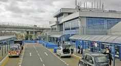 London City Airport, Belize City, Belize Travel, Street View, World, Airports, Top, The World, Belize