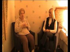This is a home made video and the image quality is not good as we filmed this interview in our hotel room in the evening with poor lighting. Dolores Cannon, Creative Visualization, Abraham Hicks, Ted Talks, Past Life, Interview, Spirituality, Psych, Affirmations
