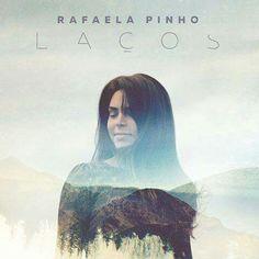 Rafaela Pinho - Laços