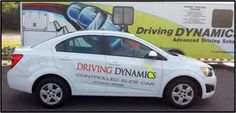 The driving school specialists of Driving Dynamics will be at the Fresno Fairgrounds on Wed, 3/22/17 today from 8 a.m. to 3 p.m. This unique training enables individuals to sustain substantial reductions in crash rates! Interested in seeing what they're all about? Click below. #drivingschool #Fresno #Events #Driving Dynamics