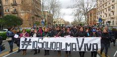 L'Ue stanzia 2.000 euro per ogni dipendente Almaviva di Roma licenziato