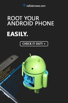 How to root your Android guide to maximize your phone's settings. Unlock customization settings for emojis and screen mirroring with these tips and tricks! Cool Apps For Android, Hacking Apps For Android, Android Phone Hacks, Cell Phone Hacks, Iphone Life Hacks, Smartphone Hacks, Android Smartphone, Galaxy Smartphone, Samsung Galaxy